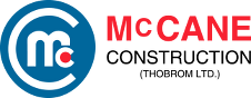 Mccane Construction