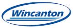 Wincanton Group